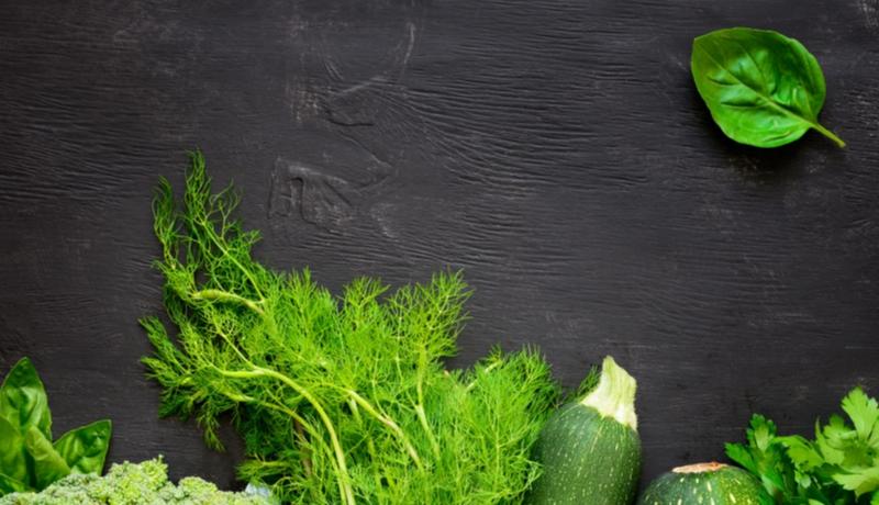 Sebze Tohum Çeşitleri